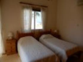 Image No.13-Villa de 3 chambres à vendre à Paphos