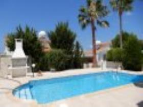 Image No.19-Villa de 3 chambres à vendre à Paphos