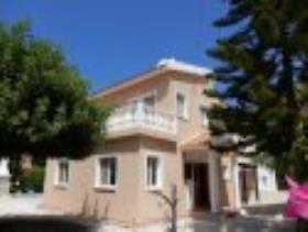 Image No.23-Villa de 3 chambres à vendre à Paphos