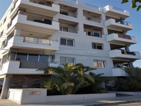 Limassol, Penthouse