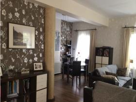 Image No.3-Villa de 4 chambres à vendre à Anavargos