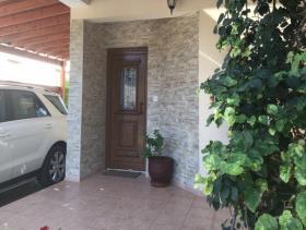 Image No.1-Villa de 4 chambres à vendre à Anavargos