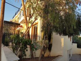 Agia Fyla, House