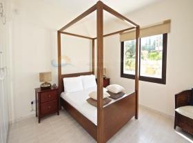 Image No.13-Maison / Villa de 4 chambres à vendre à Kouklia