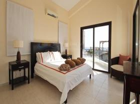 Image No.14-Maison / Villa de 4 chambres à vendre à Kouklia