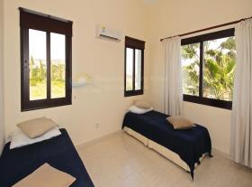 Image No.16-Maison / Villa de 4 chambres à vendre à Kouklia