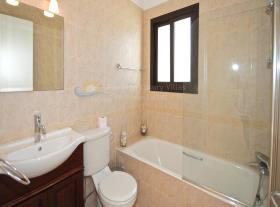 Image No.17-Maison / Villa de 4 chambres à vendre à Kouklia