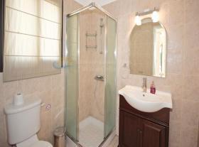 Image No.19-Maison / Villa de 4 chambres à vendre à Kouklia