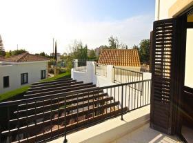 Image No.21-Maison / Villa de 4 chambres à vendre à Kouklia