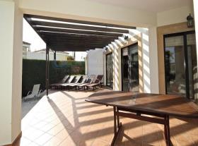 Image No.23-Maison / Villa de 4 chambres à vendre à Kouklia
