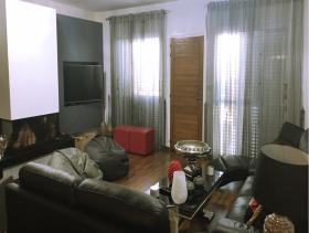 Image No.2-Maison / Villa de 4 chambres à vendre à Mesogi