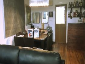 Image No.4-Maison / Villa de 4 chambres à vendre à Mesogi