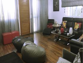 Image No.5-Maison / Villa de 4 chambres à vendre à Mesogi