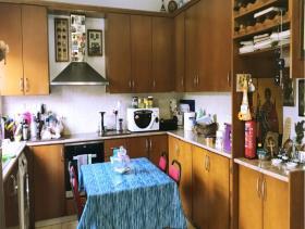 Image No.6-Maison / Villa de 4 chambres à vendre à Mesogi