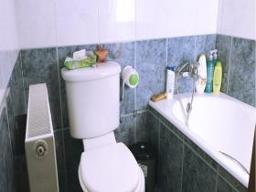 Image No.10-Maison / Villa de 4 chambres à vendre à Mesogi