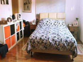 Image No.12-Maison / Villa de 4 chambres à vendre à Mesogi