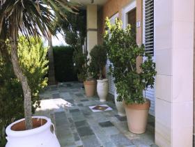 Image No.26-Maison / Villa de 4 chambres à vendre à Mesogi