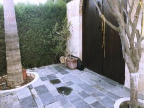 Image No.27-Maison / Villa de 4 chambres à vendre à Mesogi