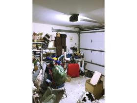 Image No.18-Maison / Villa de 4 chambres à vendre à Mesogi