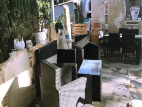 Image No.19-Maison / Villa de 4 chambres à vendre à Mesogi