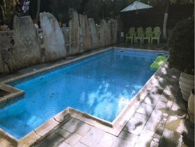 Image No.21-Maison / Villa de 4 chambres à vendre à Mesogi