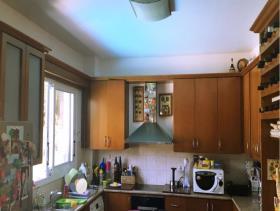 Image No.7-Maison / Villa de 4 chambres à vendre à Mesogi