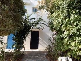 Image No.1-Villa de 3 chambres à vendre à Chlorakas