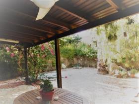 Image No.2-Villa de 3 chambres à vendre à Chlorakas