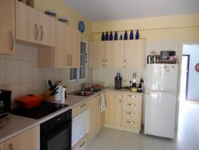Image No.3-Villa de 3 chambres à vendre à Chlorakas