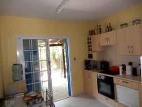 Image No.4-Villa de 3 chambres à vendre à Chlorakas