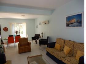 Image No.6-Villa de 3 chambres à vendre à Chlorakas