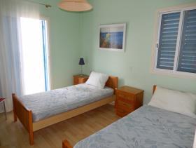 Image No.10-Villa de 3 chambres à vendre à Chlorakas
