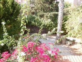 Image No.11-Villa de 3 chambres à vendre à Chlorakas