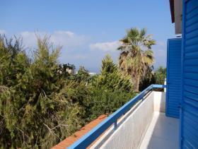 Image No.12-Villa de 3 chambres à vendre à Chlorakas