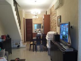 Image No.6-Appartement de 2 chambres à vendre à Limassol
