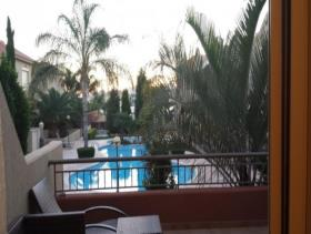 Image No.8-Appartement de 2 chambres à vendre à Limassol