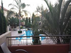 Image No.9-Appartement de 2 chambres à vendre à Limassol