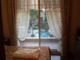 Image No.11-Appartement de 2 chambres à vendre à Limassol