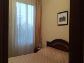 Image No.12-Appartement de 2 chambres à vendre à Limassol