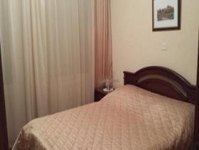 Image No.13-Appartement de 2 chambres à vendre à Limassol