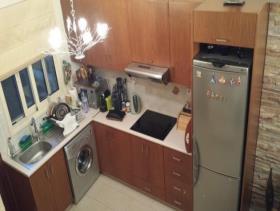 Image No.15-Appartement de 2 chambres à vendre à Limassol