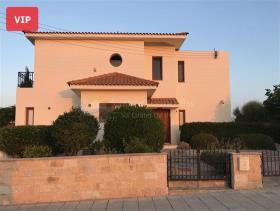 Image No.3-Villa de 4 chambres à vendre à Pissouri