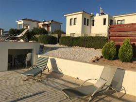 Image No.9-Villa de 4 chambres à vendre à Pissouri