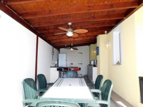 Image No.15-3 Bed Villa for sale