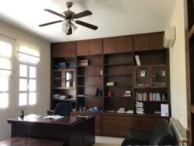 Image No.3-Villa / Détaché de 4 chambres à vendre à Kato Polemidia