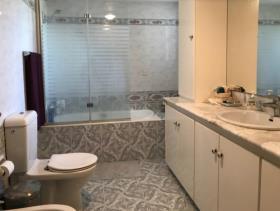 Image No.7-Villa / Détaché de 4 chambres à vendre à Kato Polemidia
