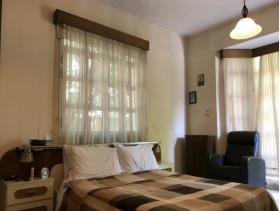 Image No.4-Villa / Détaché de 4 chambres à vendre à Kato Polemidia