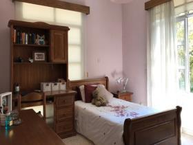 Image No.6-Villa / Détaché de 4 chambres à vendre à Kato Polemidia