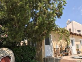 Image No.5-Villa / Détaché de 4 chambres à vendre à Kato Polemidia