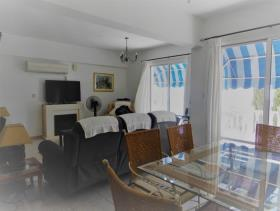 Image No.4-Villa de 5 chambres à vendre à Paphos